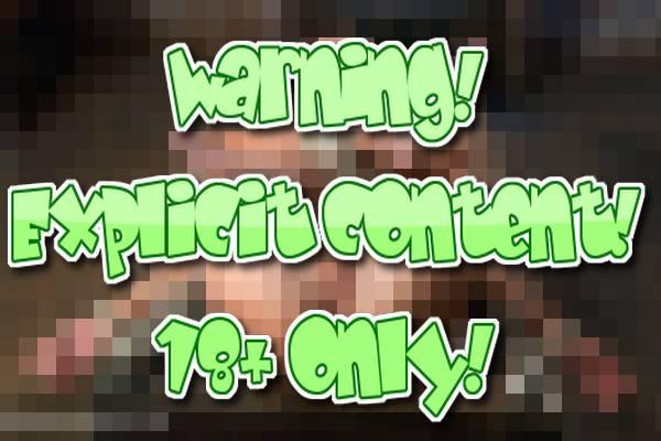 www.afwrfstling.com