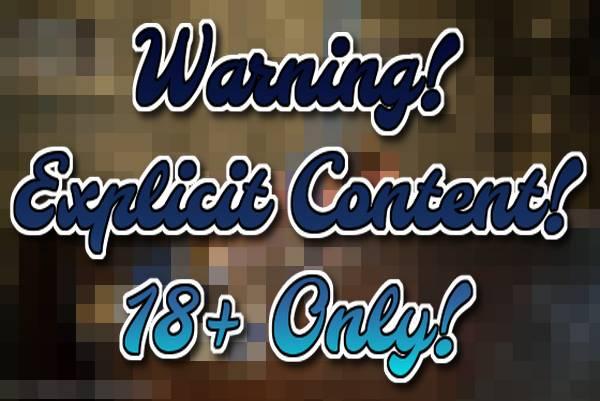 www.amberlynncollction.com