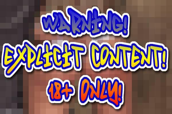 www.beckysd-ungeon.com