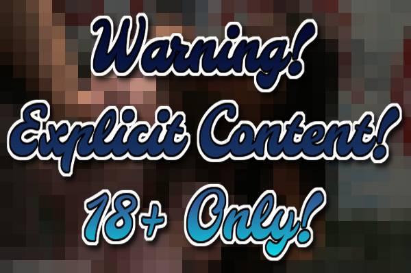 www.bestofshylastlyez.com
