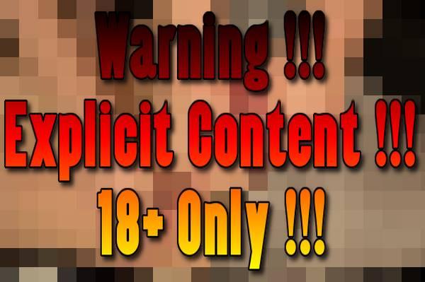 www.brentwverett.com