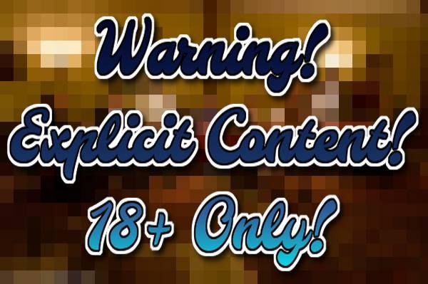 www.errygirl69.com