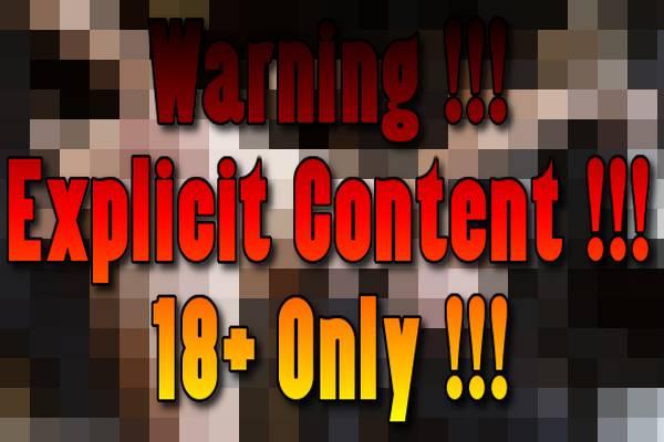 www.malefeetu4.com
