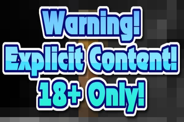 www.maturesworld.com