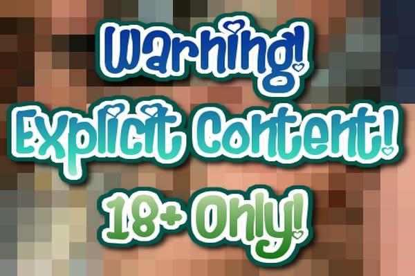 www.planetcmixxx.com