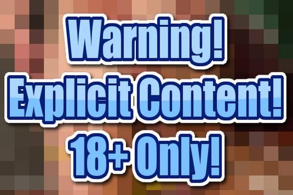 www.quickieduck.com