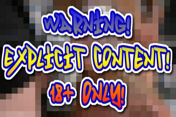 www.tiffanyler.com