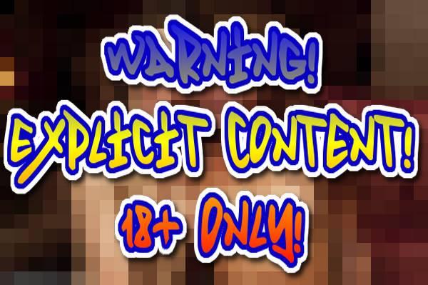 www.violentchickw.com