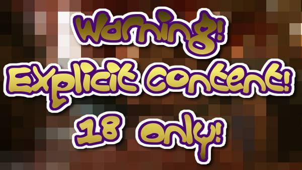 www.zisjy.com